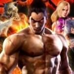 #E32013 Nuevo trailer de 'Tekken Revolution' que sale hoy gratis en PS3