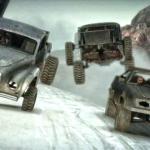 Nuevo trailer de 'Mad Max' con escenas del juego