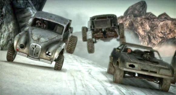 Mad-Max-Game-0