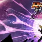 Sony anuncia 'Ratchet & Clank: Into the Nexus'