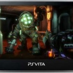 El 'Bioshock' de PS Vita ya está más cerca de hacerse realidad