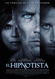 el-hipnotista-cartel-1