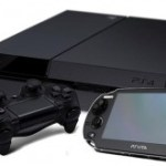 Sony venderá un pack con PS Vita y PS4 por 499$