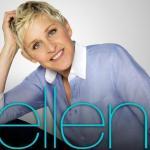 A Ellen le gusta asustar a los famosos y eso se hace viral