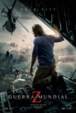 guerra-mundia-z-cartel-1