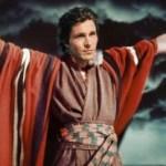 Ridley Scott ficha a Christian Bale para ser Moises en 'Exodus'