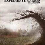 El terror volverá en 'Expediente Warren 2' (The Conjuring 2)