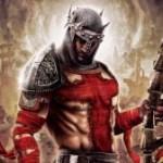 Tras el remake de 'Evil Dead', Fede Alvarez quiere llevar el juego 'Dante's Inferno' al cine