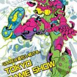 #TGS 2013: El Tokyo Game Show bate récords de asistencia y fija fechas para el TGS 2014