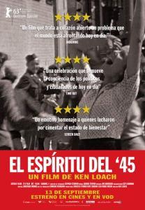el-espiritu-del-45-cartel