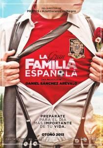 la-gran-familia-espanola-cartel-1