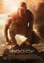 riddick-cartel-4