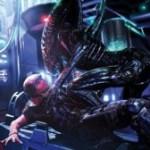 20th Century Fox registra el videojuego 'Aliens: Isolation'