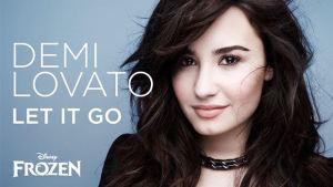 Demi-Lovato-Let-It-Go