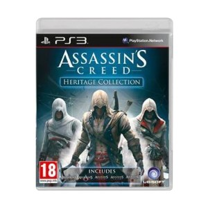 assasins_creed_heritage_ps3