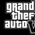 Rockstar ya piensa en Grand Theft Auto VI'