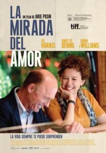 la_mirada_del_amorposter_final_small_grande