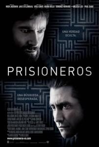 prisioneros_23672