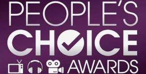 People's-choice-awards