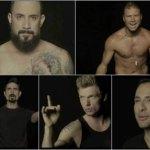 Backstreet Boys publica el vídeo de su nuevo single, 'Show 'Em (What You're Made Of)'