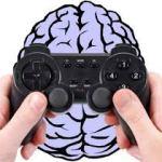 Un estudio revela que los videojuegos aumentan la capacidad cerebral