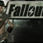 Filtran que 'Fallout 4' se verá en el E3 2015