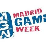 Madrid Games Week bate su récord de asistencia con más de 90.000 personas