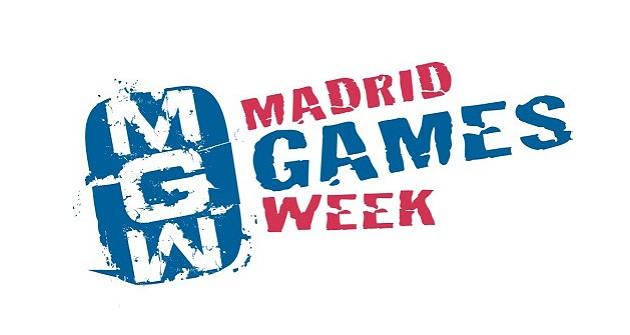 madrid_games_week_entradas_venta_prin