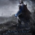 Anunciado 'Shadow of Mordor' para Xbox 360, Xbox One, PS3, PS4 y PC