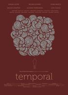 temporal-133323