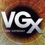 Primeros detalles de los Video Game Awards 2013 (VGX)