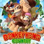 'Donkey Kong Country: Tropical Freeze' sale a la venta el 21 de febrero