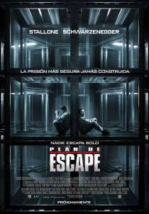 plan-de-escape-cartel-2