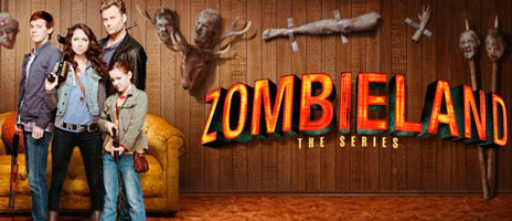 Zombieland-The-Series-Poster-Art-580x250