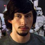 Disney confirma el reparto de 'Star Wars: Episodio VII'
