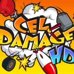 Anunciado 'Cel Damage HD' para PS4, PS3 y PS Vita