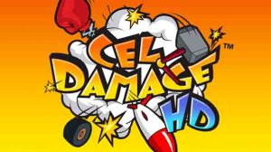 cel_damage