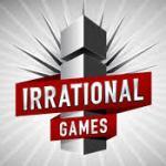 Irrational Games echa el cierre