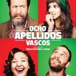 Estrenos de cine – 14 de Marzo de 2014