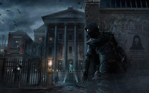 thief_bank_heist_mission1280x800