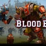 'Blood Bowl II' ya tiene fecha de lanzamiento