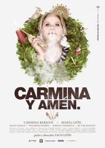 carmina-y-amen-cartel-1