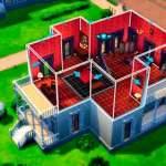 Construye la casa de tus sueños en 'Los Sims 4'