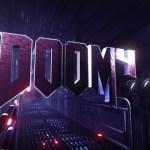Bethesda confirma su asistencia al E3 2015