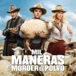 Estrenos de cine – 4 de Julio de 2014