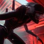 5 nuevos vídeos de 'Alien Isolation'