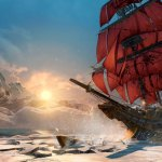 Análisis – Assassin's Creed Rogue