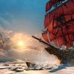 La remasterización de Assassin's Creed: Rogue podría llegar a PS4 y Xbox One