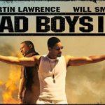 Luz verde a 'Dos Policías Rebeldes 3' ('Bad Boys III')