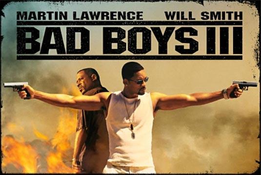 bad_boys_3